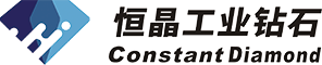 Henan Hengjing New Material Co., Ltd.
